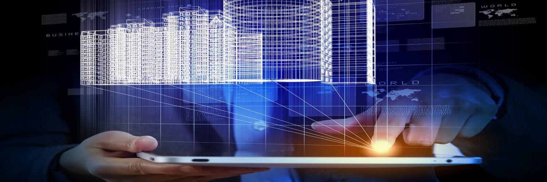 Building Integration/Management System ( BIS/BMS)
