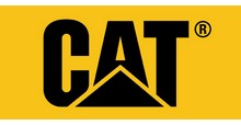 CAT Garments Limited