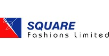 SQUARE Fashions Ltd.