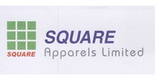 Square Apparels Ltd.
