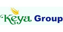Keya Group
