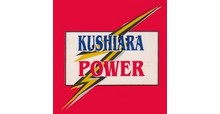 Kushiara Power Company Limited