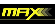 MAX Power Limited