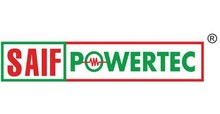 Saif Powertec Limited