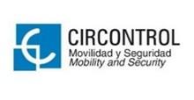 CIRCONTROL